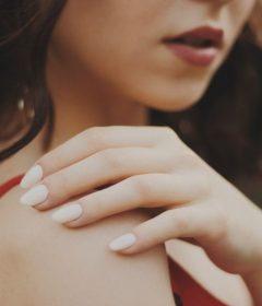 5 tipov ako mať krásne a zdravé nechty