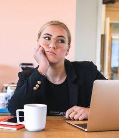 Premýšľate nad tým, ako sa obliecť na úspešný pohovor